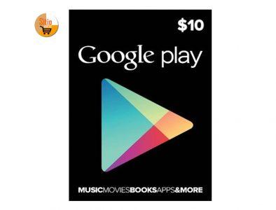 tarjeta-de-regalo-google-play-10-usd