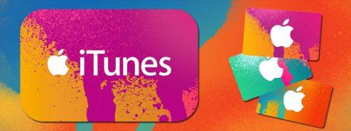 Tarjeta-De-Regalo-Itunes-De-Apple-10-Usd-Entrega Inmediata (5)