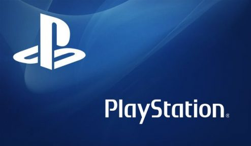 Tarjeta-Gift-Card Playstation-Psn Network-10-Usd-entrega-inmediata