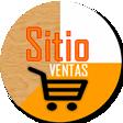 productosvirtuales.sitioventas.com