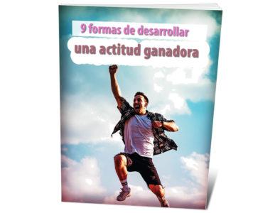 9-formas-de-desarrollar-una-actitud-ganadora-ebook-pdf