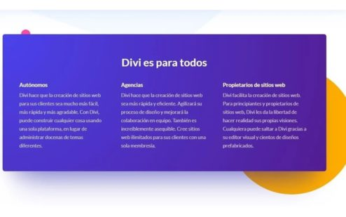 Divi Theme Wordpress Activacion Api key Sitios Web Ilimitados (1)