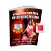 Libro-digital-pdf-5-pasos-para -tener-éxito-en las-citas-en-línea