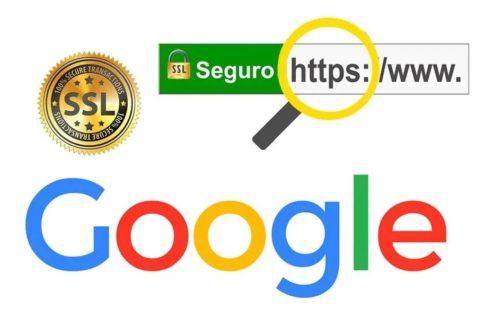 Plan Hosting Ilimitado +dominio +ssl +theme Premium +correos 1