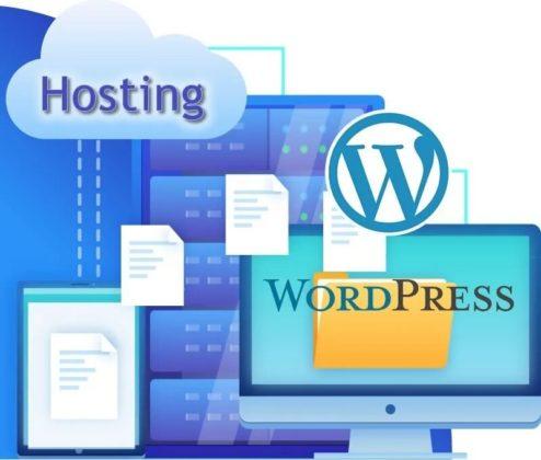 Plan Hosting Ilimitado +dominio +ssl +theme Premium +correos (7)