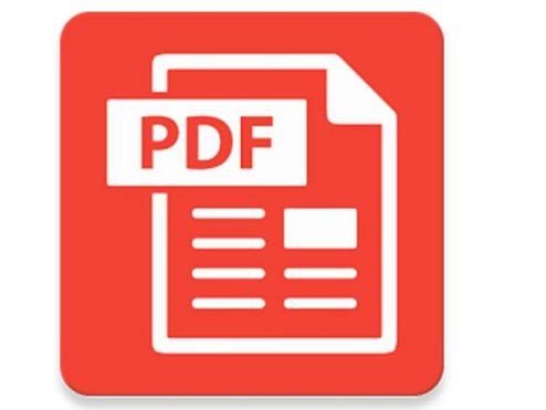 descargar-libro formato-pdf