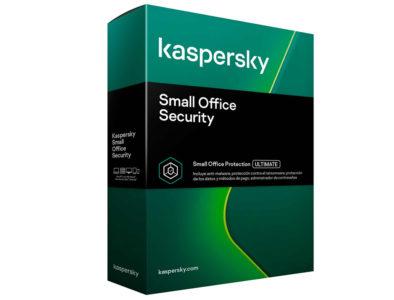 licencia-antivirus-kasperky-small-office-security-5pcs (1)