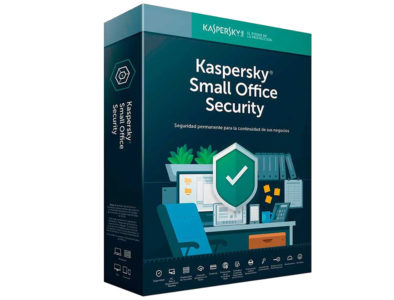 licencia-antivirus-kasperky-small-office-security-5pcs (2)