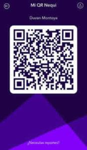 pagos QR-nequi-sitioventas.com