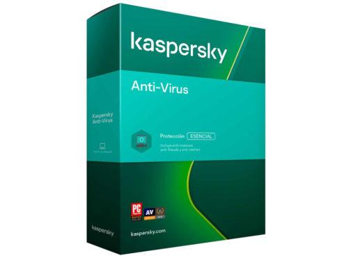 licencia-antivirus-kasperky-pc-x12 meses (1)