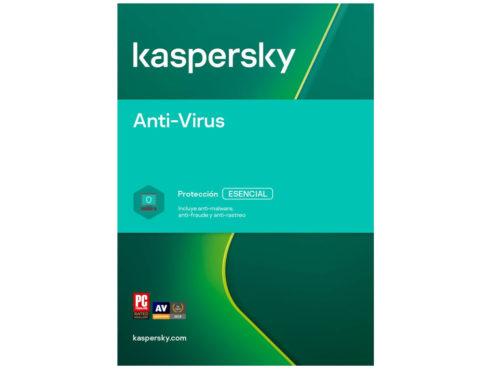 licencia-antivirus-kasperky-pc-x12 meses (2)