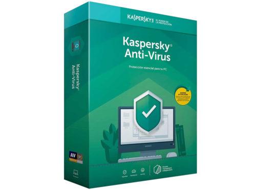 licencia-antivirus-kasperky-pc-x12 meses (3)